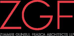ZGF_Logo_CMYK