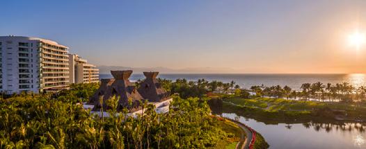 grand-bliss-resort